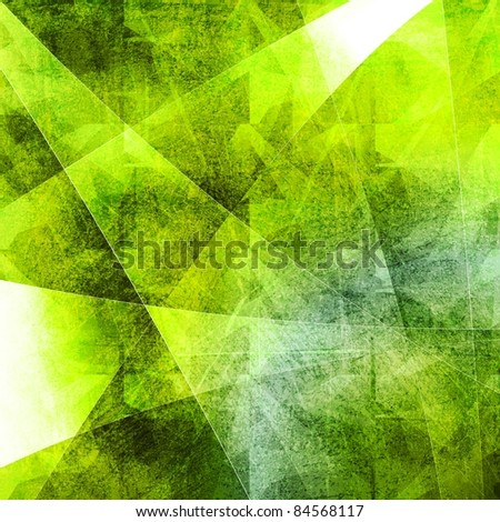 Bright grunge background. Eps 10 - stock vector