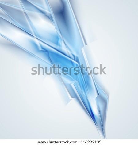Bright legant design. Vector background eps 10 - stock vector