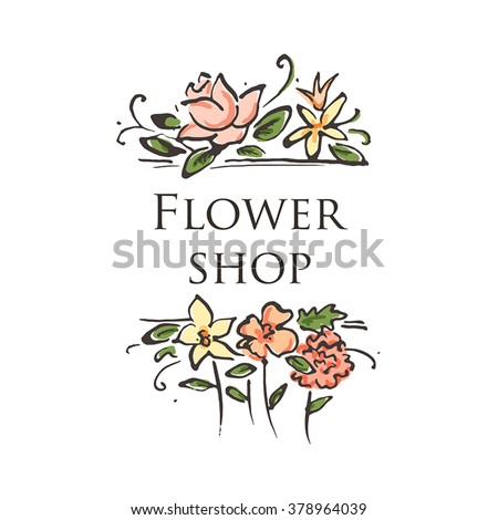 Shopping Logo Stock Images, Royalty-Free Images & Vectors ...