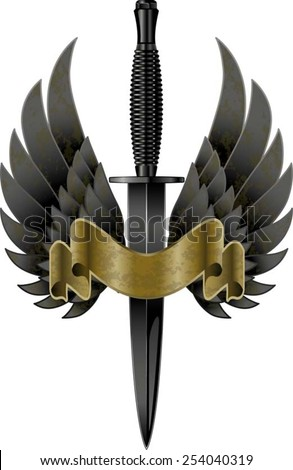 Knife Weapon Stock Images Royalty Free Images Amp Vectors