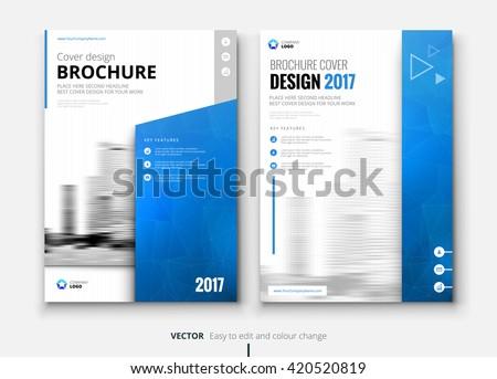 Brochure, Brochure design, Brochure template, Brochures, Brochure layout, Brochure cover, Brochure templates, Brochure layout design, Brochure design template, Brochure mockup, Brochure, Brochure page - stock vector