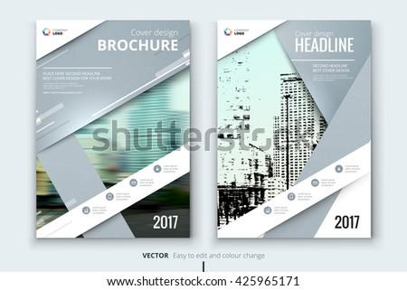 Brochure design, Brochure design template, Brochure design layout, Brochure design cover, Brochure design mockup, Brochure design page, Brochure design concept, Brochure design vector illustration - stock vector