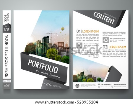 Journal publisher business plan pattern cs for Magazine cover template publisher