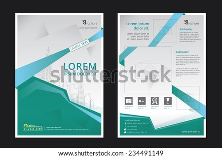 Architecture Design Template real estate template stock images, royalty-free images & vectors