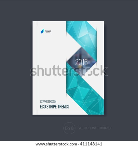 Turquoise Abstract Design Stock Images RoyaltyFree Images
