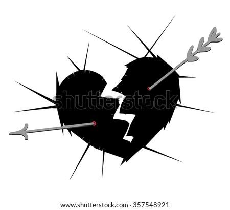 Defensive End Stock Vectors, Images & Vector Art ...