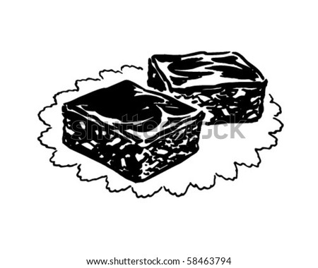 Baking clip art Stock Photos, Images, & Pictures | Shutterstock