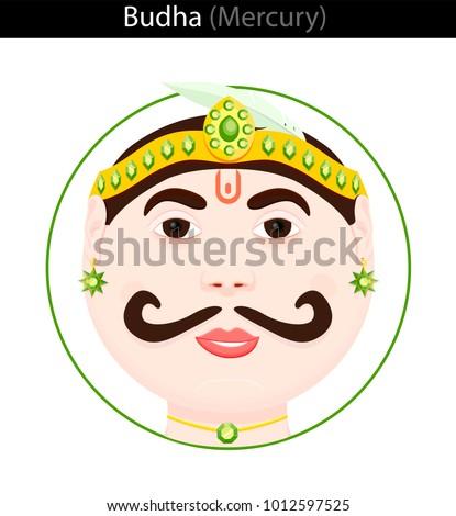 Budha Stock Images Royalty Free Images Amp Vectors