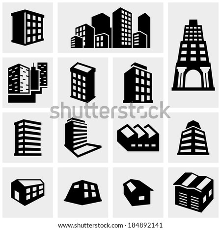 Company Logo Stock Images, Royalty-Free Images & Vectors ...