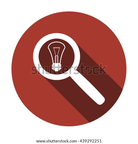 Bulb icon, Bulb icon eps10, Bulb icon vector, Bulb icon eps, Bulb icon jpg, Bulb icon picture, Bulb icon flat, Bulb icon app, Bulb icon web, Bulb icon art, Bulb icon, Bulb icon object, Bulb icon flat - stock vector