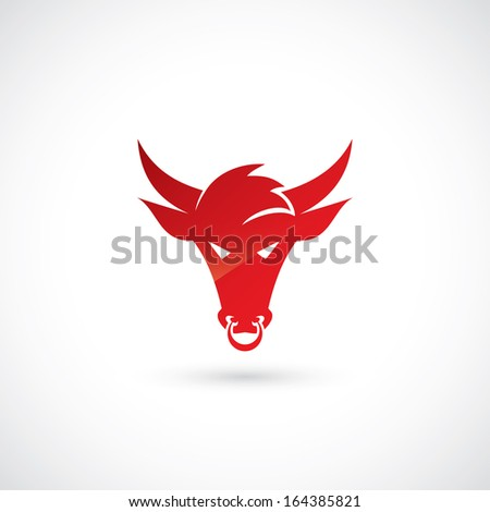 the bull as a symbol in