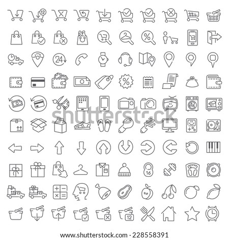 Sale Icon Stock Images, Royalty-Free Images & Vectors | Shutterstock