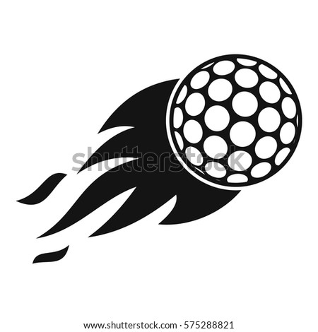 golf ball logos wwwpixsharkcom images galleries with
