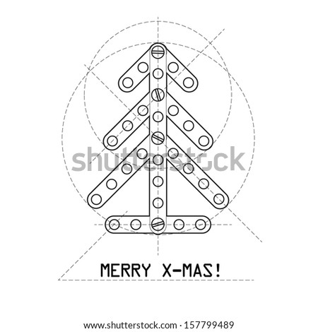 Post Cards likewise Large Vector Set Christmas Themed Items 210368968 together with Leaf together with Stock Vector The First Nation Set Of Design Elements And Clip Art Themed Around The Native Americans Their likewise The Stylized Image Of A Deer Head With Antlers In A Christmas Tree 205520. on hipster tree decorations