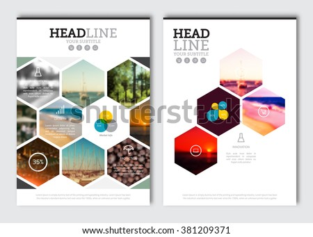 Brochure for Brochure design quotation