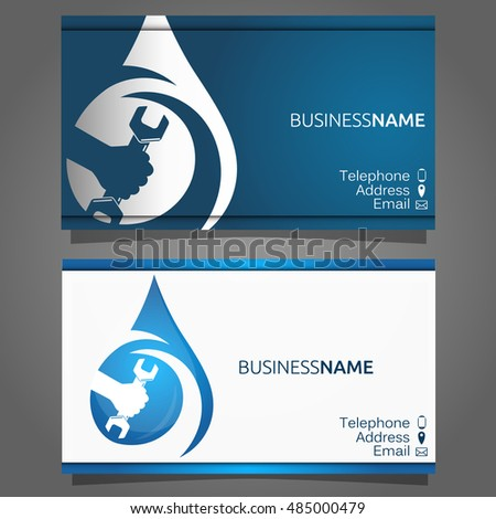 Industrial Equipment Stock Images Royalty Free Images