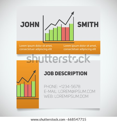 Stockbroker Stock Images, Royalty-Free Images & Vectors | Shutterstock
