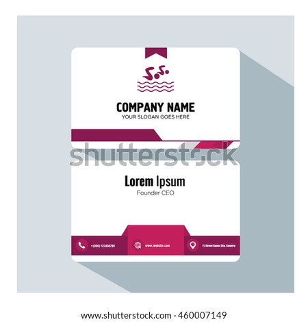 Fine Social Security Card Templates Photos - Resume Ideas - Www