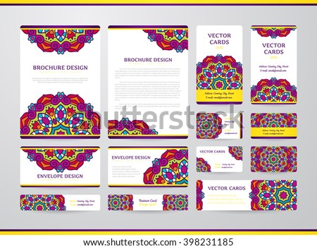 mexican theme stock images royalty free images vectors shutterstock. Black Bedroom Furniture Sets. Home Design Ideas