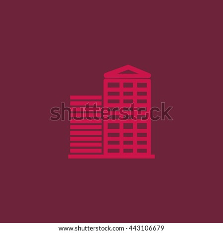 Business center icon. Business center icon Vector. Business center icon Art. Business center icon eps. Business center icon Image. Business center icon logo. Business center icon. Business center icon