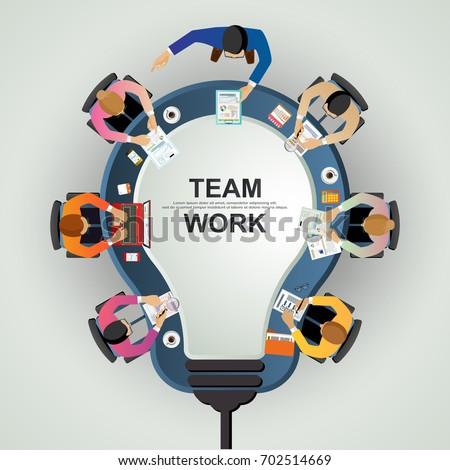 teamwork analysis