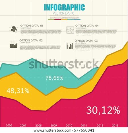 Stock options percentage of company