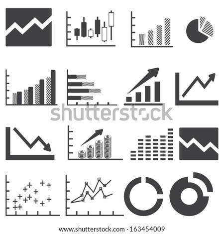 u0026quot scatter diagram u0026quot  stock photos  royalty