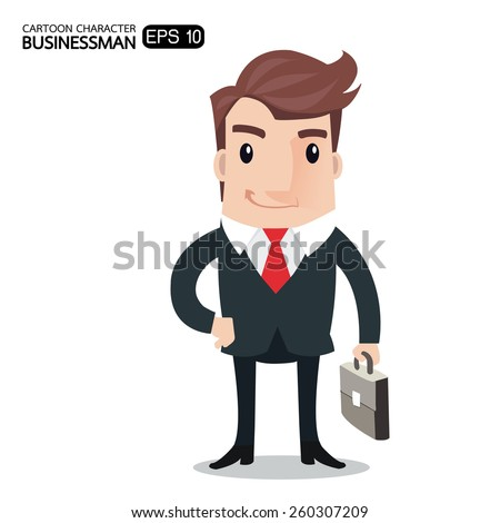 stock-vector-business-man-cartoon-charac