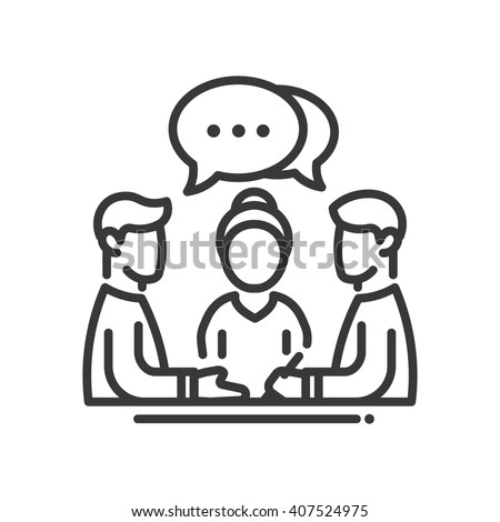 Envelope Lighting moreover Office Meeting Cartoon likewise Time Clock Photocell Lighting Contactor Wiring Diagram additionally 13968 NB Singapore additionally Microsoft Visio Engineering Diagram. on office work wiring diagram