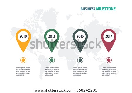 Milestone Stock Images Royalty Free Images Amp Vectors