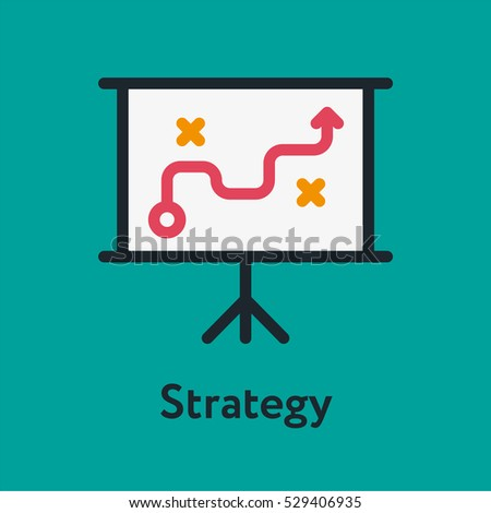 directional strategy Identifying and evaluating business strategies by dan power what is a business strategy a strategy is a statement of the means that will be used to achieve long-term objectives.