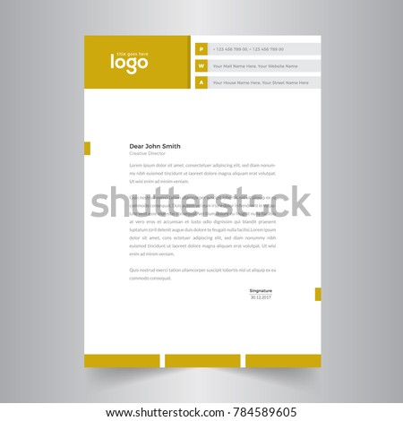 letter head prefect What is a resignation letter, why to write one, what to include in one, sample letters and emails for quitting a job, and tips for how to resign gracefully.