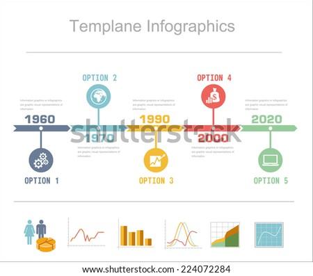 Website Design Timeline Template Stunning Timeline Designs Web - Timeline website template