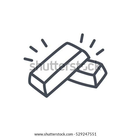Brick Icon Stock Images, Royalty-Free Images & Vectors ...