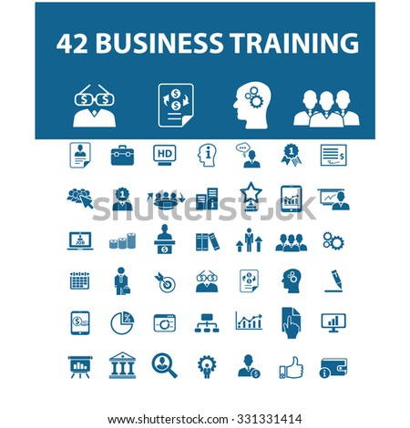 cybf business plan overview webinar icon