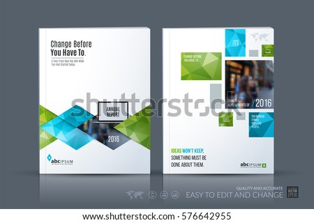 Catalog Cover Stock Images Royalty Free Images Amp Vectors