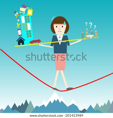 Expensive stock photos images pictures shutterstock for Household bargaining and the design of couples income taxation