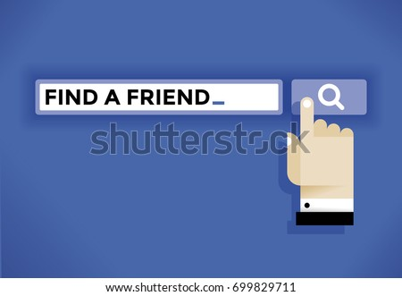 2 connect online dating