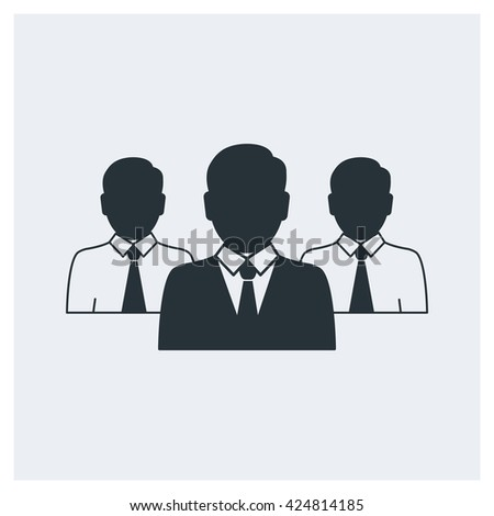 Businessman Icon, Businessman Icon Eps10, Businessman Icon Vector, Businessman Icon Eps, Businessman Icon Jpg, Businessman Icon Picture, Businessman Icon Flat, Businessman Icon App