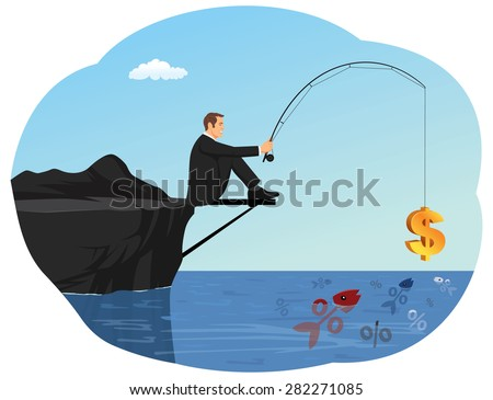 Interest rates pictures images for Fish stocking prices