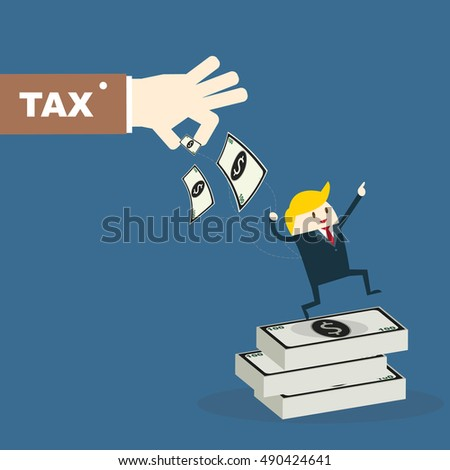 deductions general concepts and trade or Are you planning to use an aircraft in conjunction with a business  the types of  expenses our members commonly look to deduct are the basic costs associated  with aircraft  most of us are quite familiar with the concept of a sales tax.