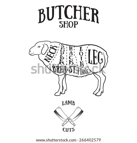 Royalty Free Stock Photo Vintage Blackboard Cut Pork Detailed Illustration Illustration Eps Color Space Rgb Image35157225 besides Stock Photo Beef Cuts Diagram Vector Illustration For Design Menu Restaurant Or 132041256 furthermore 447461839 Shutterstock Pork And Beef Cuts Diagram And Butchery as well Rabbit Cuts Vintage Typographic 29511983 likewise Butcher Cuts Scheme Beefhanddrawn Illustration Vintage 266402459. on stock illustration butcher cuts scheme pork hand drawn