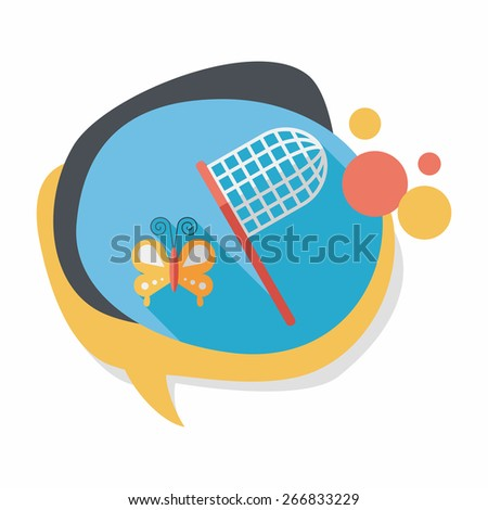 Butterfly-net Stock Images, Royalty-Free Images & Vectors ...