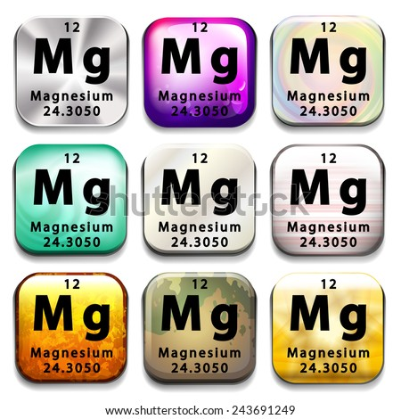 New abbreviation for salt on periodic table periodic abbreviation for salt on periodic table urtaz Image collections