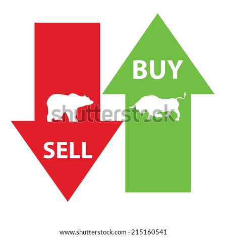 Buy and sell stock options same day
