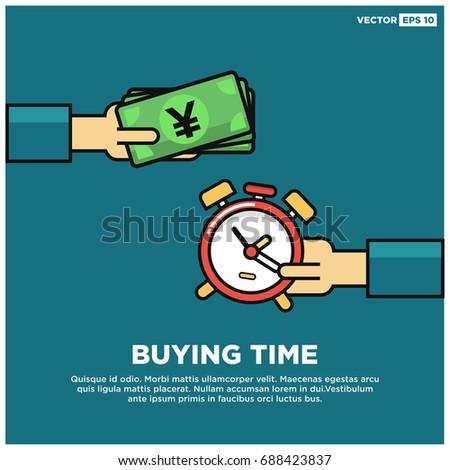 Buying yen ytm bid