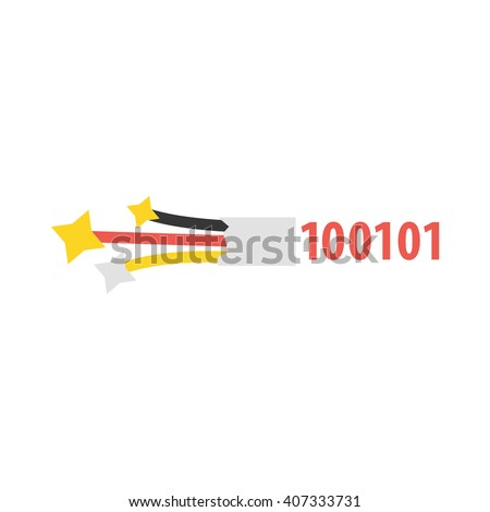 Cable icon. Cable icon vector. Cable icon simple. Cable icon app. Cable icon web. Cable icon logo. Cable icon sign. Cable icon ui. Cable icon flat. Cable icon eps. Cable icon art. Cable icon draw.  - stock vector