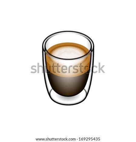 Machiatto cafe