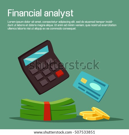 Financial Analysts