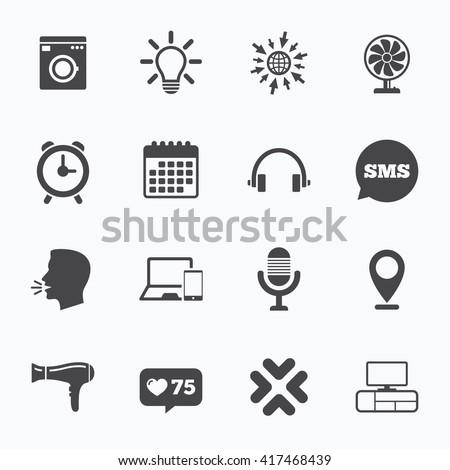 Electronic+symbols